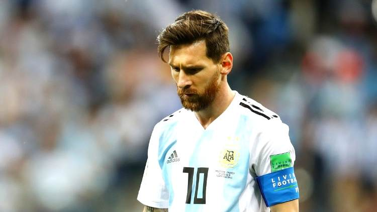 lionel-messi-to-miss-matches-due-to-injury-as-precautions-football-sports-DKODING