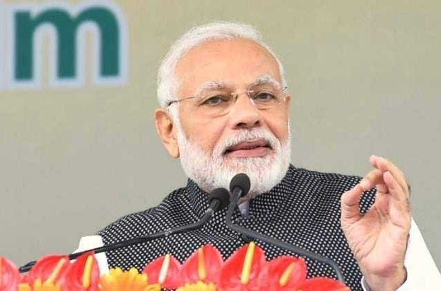 modi-says-nda-form-government-over-300-seats-political-india-DKODING