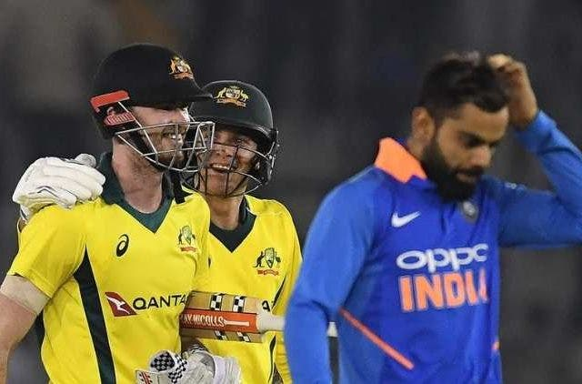 mohali-odi-handscomb-turner-help-australia-level-series-against-india-sports-cricket-DKODING