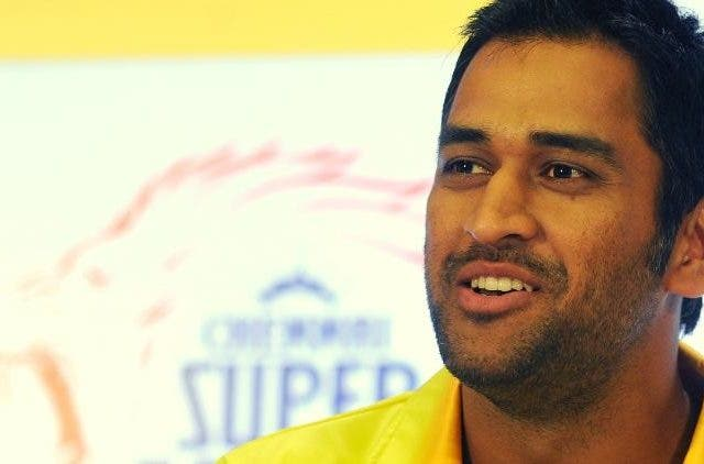 ms-dhoni-csk-to-donate-1st-ipl-match-earnings-cricket-sports-DKODING