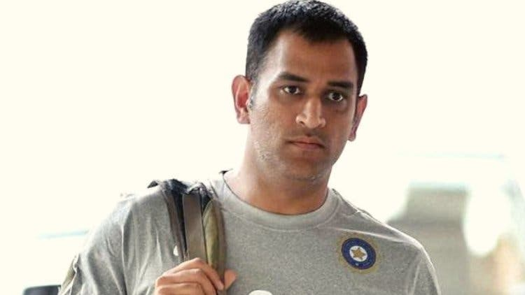 Dhoni moves SC over non-payment of dues by Amrapali group