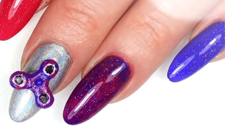 nails4-Beauty-and-fashion-lifestyle-Dkoding-compressed