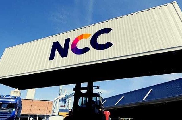 ncc-ltd-getting-orders-state-government-companies-business-dkoding