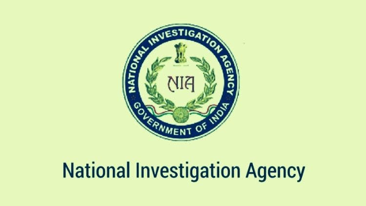 nia-filed-charge-sheet-against-fif-news-more-DKODING