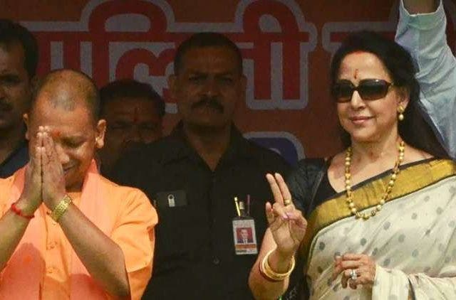 nomination-file-hema-malini-mathura-politics-india-DKODING