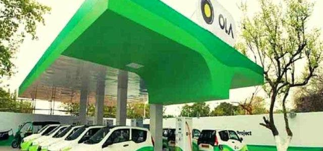 ola-to-collaborate-with-karnataka-government-in-evolving-tech-policies-business-companies-Dkoding