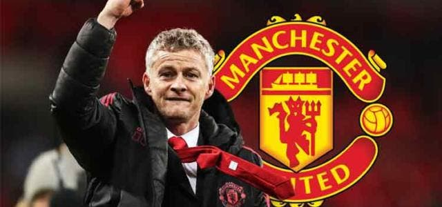 ole-gunnar-solskjaer-appointed-as-full-time-manager-for-manchester-united-football-sports-DKODING