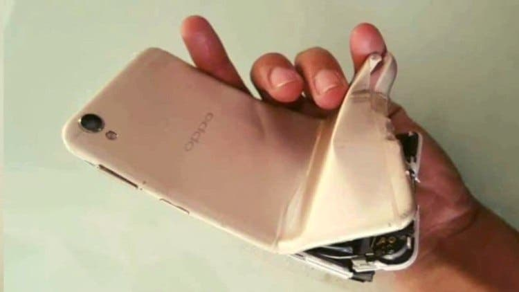 oppo-smartphone-exploded-in-hyderabad-more-news-DKODING