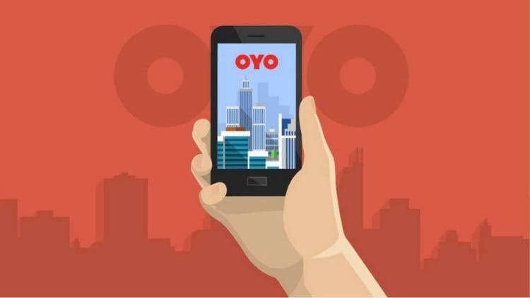 oyo-to-launch-first-industry-app-sos-button-business-tech-and-startups-Dkoding