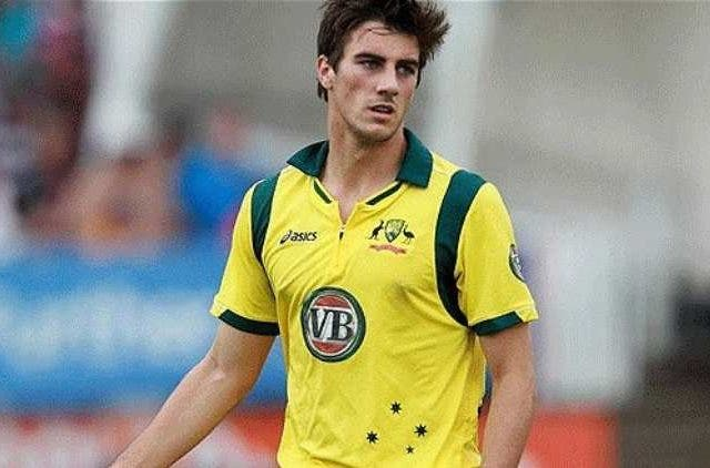 pat-cummins-not-boggled-down-after-losing-odis-cricket-sports-DKODING