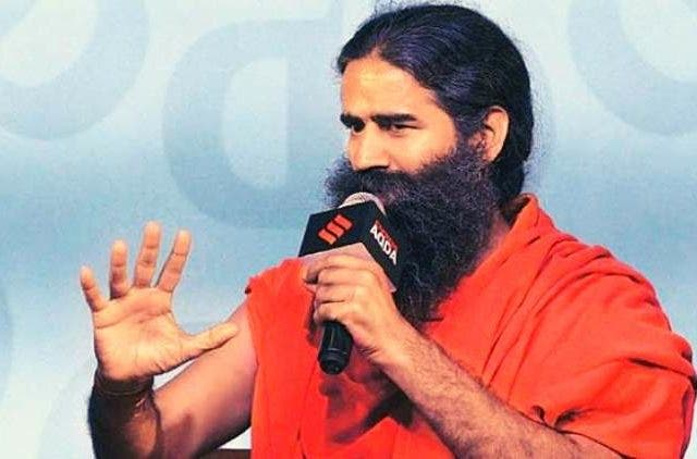 patanjali-boycotts-china-products(1)-business-companies-Dkoding