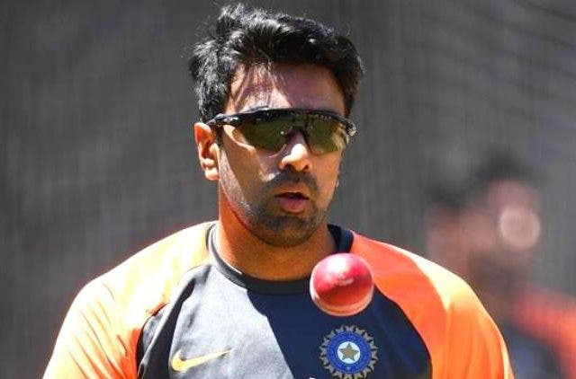 r-ashwin-tweets-modi-to-allow-cricketers-to-cast-votes-ipl-cricket-sports-DKODING