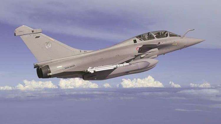 rafale-deal-documents-stolen-from-defense-ministry-govt-to-take-action-politics-DKODING