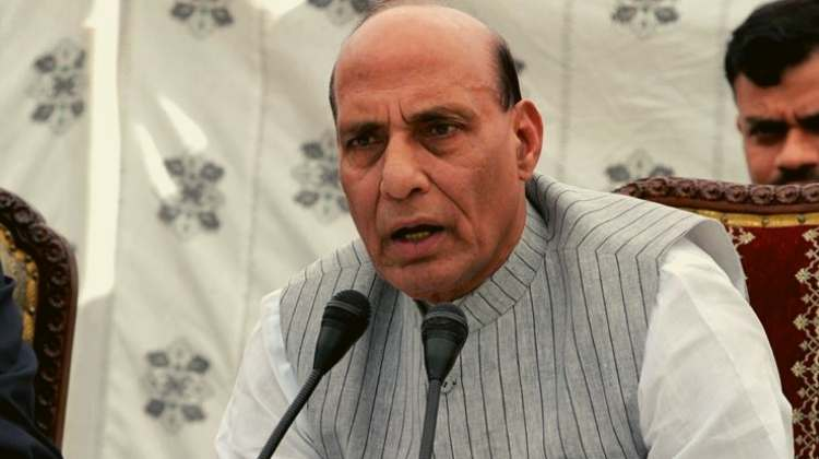 rajnath-singh-not-to-celebrate-holi-wake-pulwama-attack-news-more-DKODING