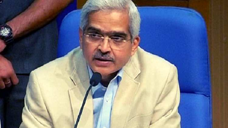 rbi-will-work-on-regulatory-guidelines-for-fin-tech-business-companies-DKODING