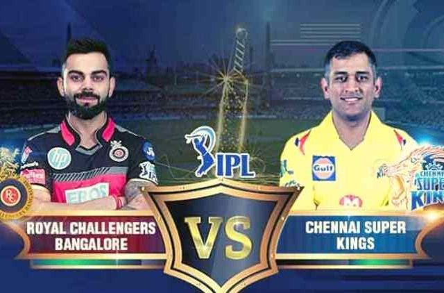 rcb-virat-kohli-vs-csk-ms-dhoni-ipl-cricket-sports-DKODING