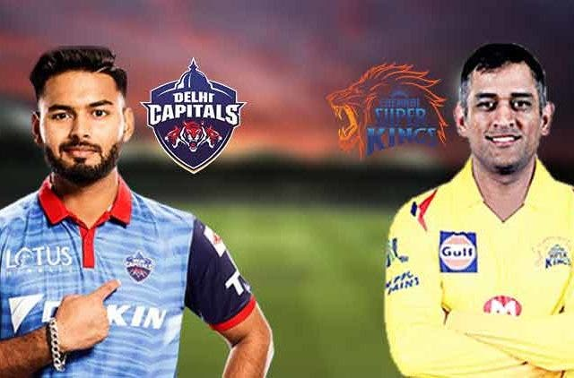 rishabh-pant-vs-ms-dhoni-ipl-cricket-sports-DKODING