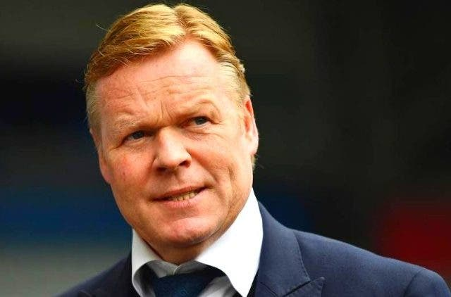 ronald-koeman-netherlands-manager-feels-his-decision-made-team-lose-against-germany-football-sports-DKODING