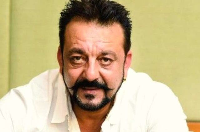 rumour-lok-sabha-polls-denies-sanjay-dutt-politics-india-DKODING