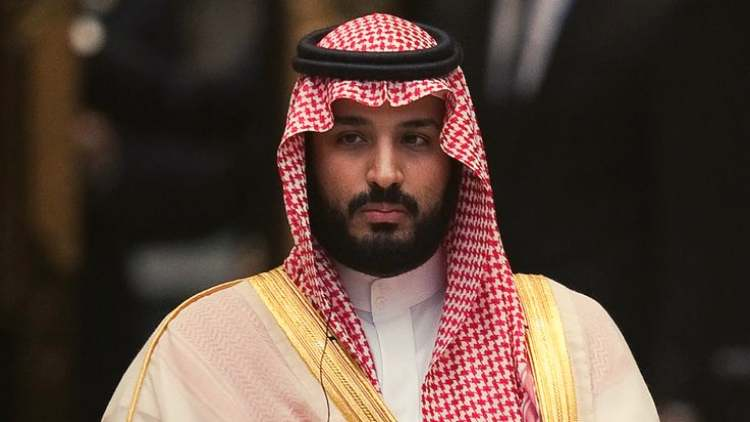 secret-campaign-launched-by-saudi-crown-prince-against-dissenters-news-more-DKODING