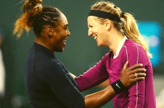 serena-williams-wins-Paribas-Open-tennis-sports-dkoding