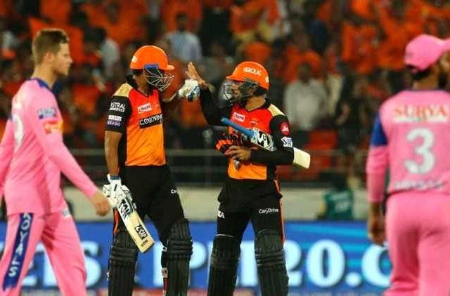 srh-beat-rajasthan-by-5-wickets-ipl-2019-cricket-sports-DKODING