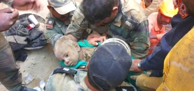toddler-rescued-from-borewell-in-hisar-more-news-DKODING