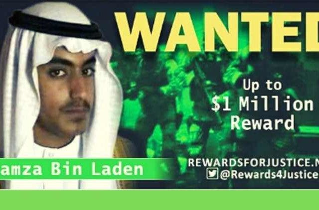 us-offer-one-million-reward-to-find-osama-bin-laden-son-news-more-dkoding