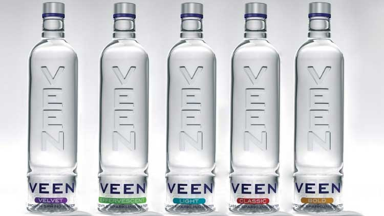 veen-set-for-debut-crowdfunding-business-companies-DKODING