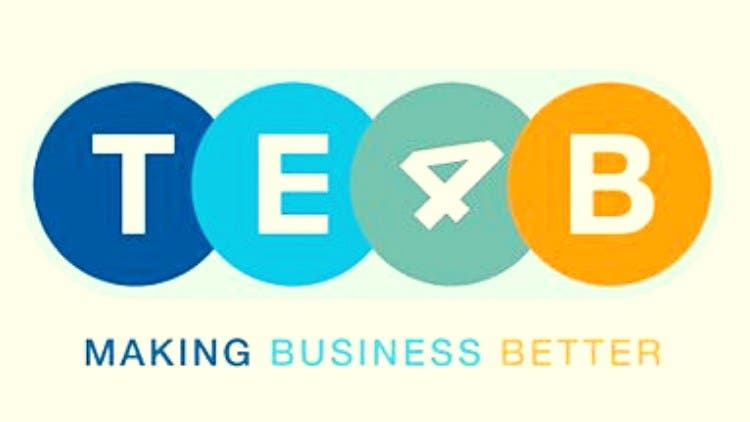 version1-accquires-business-assets-of-TE4B-business-companies-Dkoding