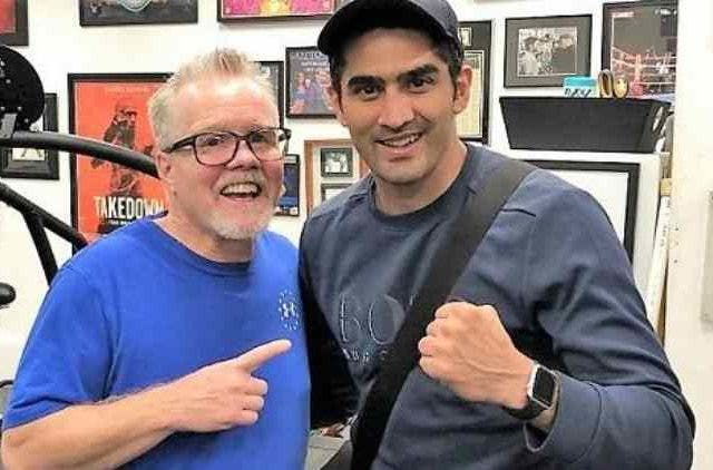 vijender-singh-to-begin-new-phase-with-trainer-freddie-roach-boxing-sports-DKODING