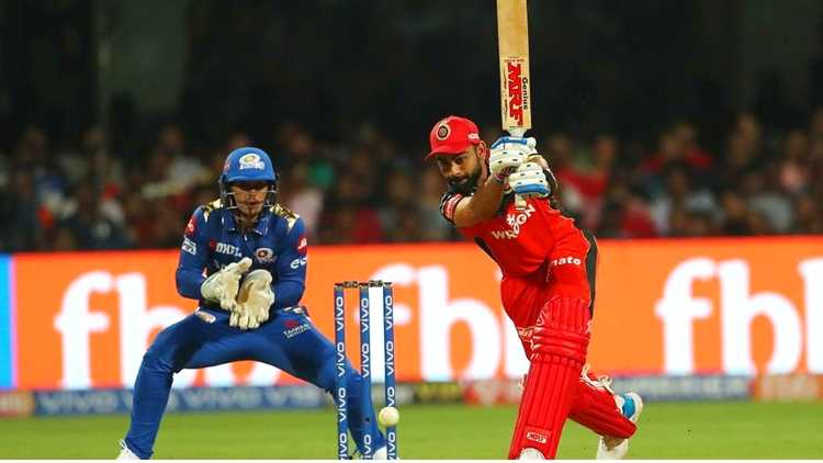 virat-kohli-completed-5000-runs-in-ipl-2019-cricket-sports-DKODING
