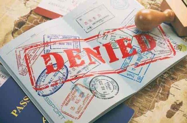visas-denied-to-pakistani-pilgrims-news-DKODING