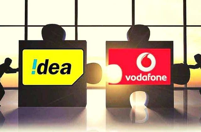 vodafone-idea-approved-right-issues-of-rs-25,ooo-crore-business-companies-Dkoding