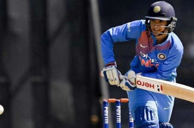 we-dont-lack-in-fast-bowling-department-says-smriti-mandhana-cricket-sports-DKODING