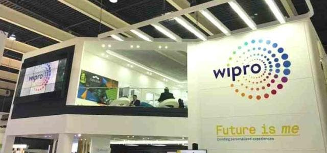 wipro-collabs-eith-iit-kharagpur-for-research-in-AI-and-5g-business-companies-DKODING
