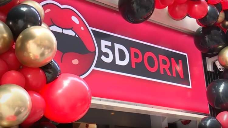 5D-porn-cinema-Amsterdam-Red-Light-District-features-DKODING