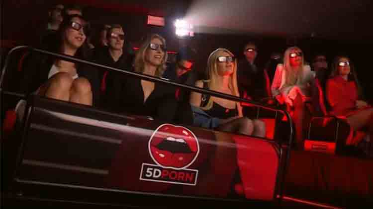 5D-porn-movie-cinema-Amsterdam-Red-Light-District-features-DKODING