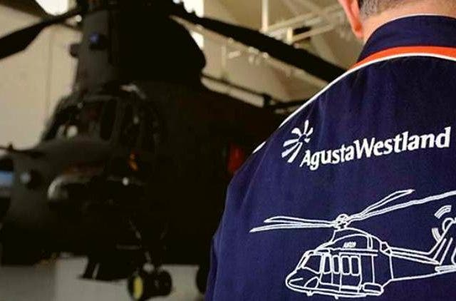 AgustaWestland -scam-70-million-euro-case-more-news-DKODING