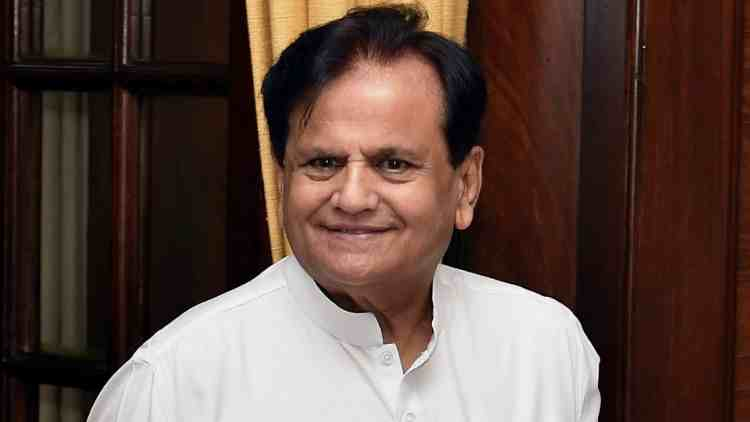 Ahmed-Patel-rubbishes-allegations-of-involvement-in-VVIP-chopper-scam-india-politics-DKODING