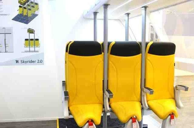 Airplanes-Have-Standing-Seats-Features-DKODING