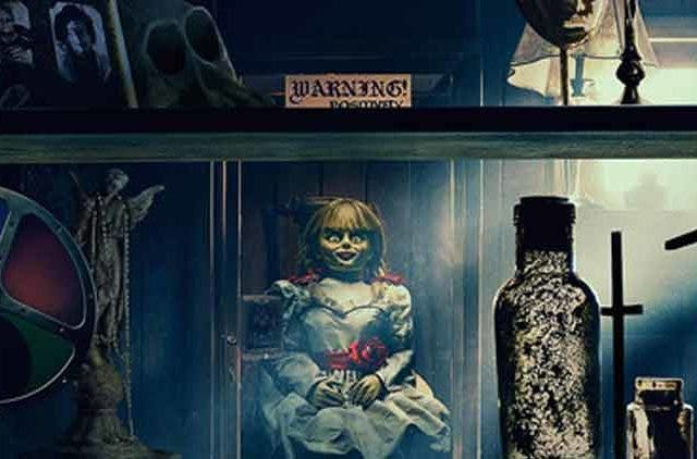 Annabelle-Comes-Home-2019-Trailer-Out-Entertainment-Hollywood-DKODING