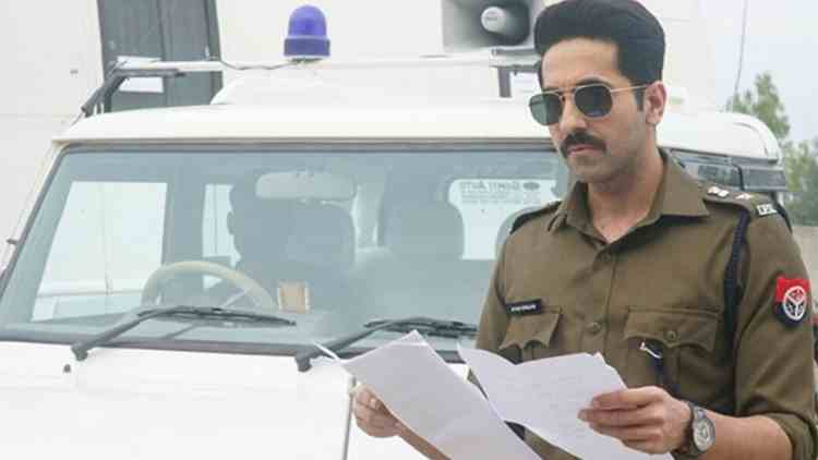 Ayushmann-Khurrana-In-Article-15-Movie-Entertainment-Bollywood-DKODING