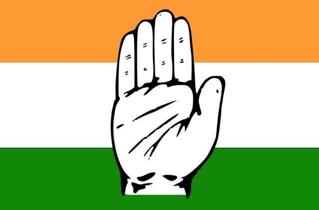 Congress-Press-Release-Cites-Clips-To-Allege-Corrupt-Practices-By-BJP-Politics-India-DKODING