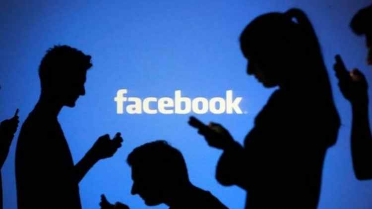 Facebook-helps-reunite-missing-child-with-family-after-eight-years-more-news-DKODING
