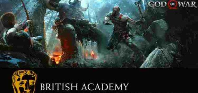 God-of-war-Bafta-game-Awards-2019-features-DKODING