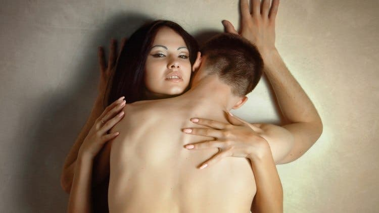 Hickeys-love-sex-and-relationship-lifestyle-DKODING