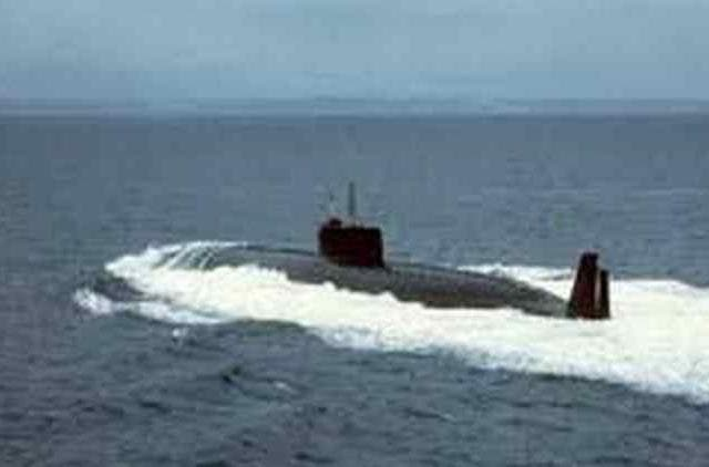Indian-Navy-commences-50000-crore-deadly-submarine-project-more-news-DKODING