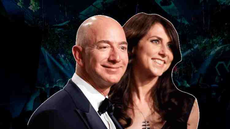 Infidelity-comes-cheap-for-Jeff Bezos-Videos-DKODING