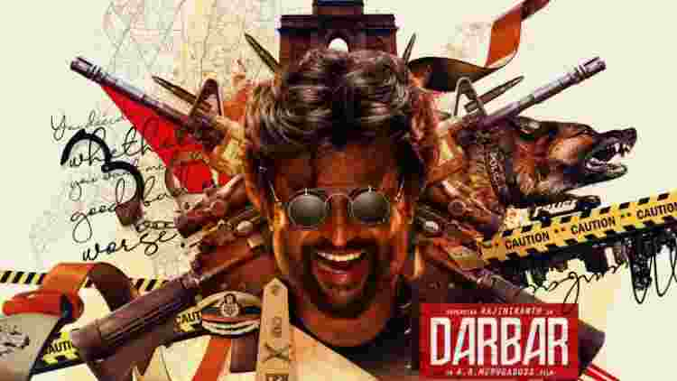 RajiniKanth-Darbar-Movie-First-Look-Entertainment-Bollywood-DKODING